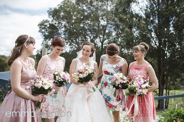 Brookside Vineyard Wedding020.jpg
