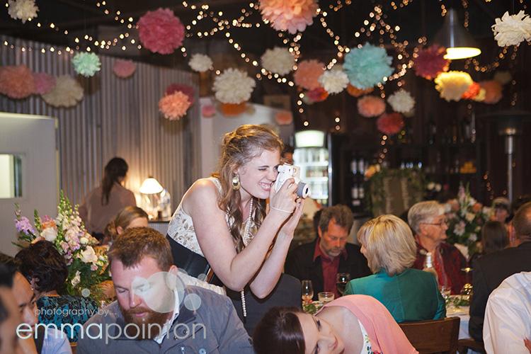Brookside Vineyard Wedding091.jpg