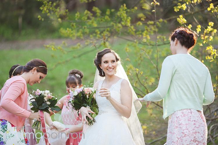 Brookside Vineyard Wedding057.jpg