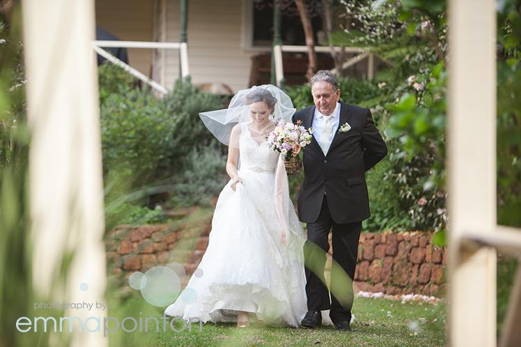 Brookside Vineyard Wedding027.jpg