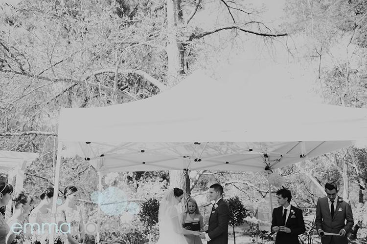 Brookside Vineyard Wedding032.jpg