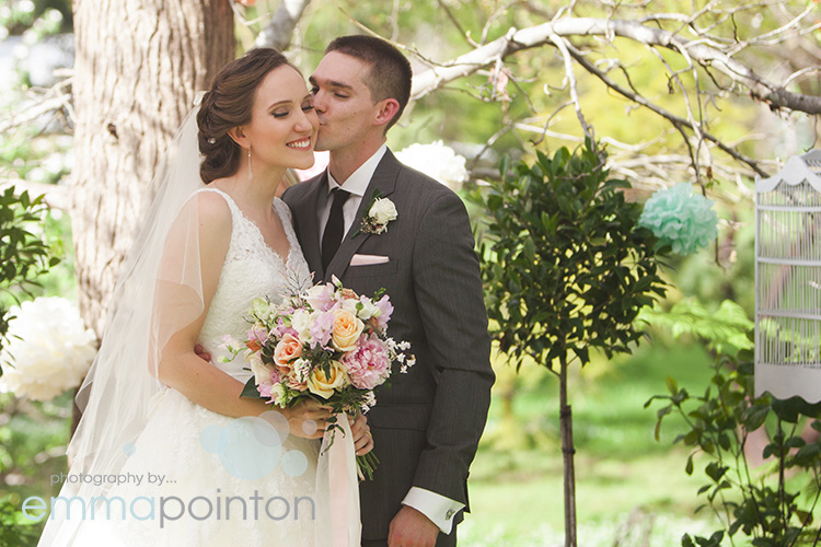 Brookside Vineyard Wedding042.jpg