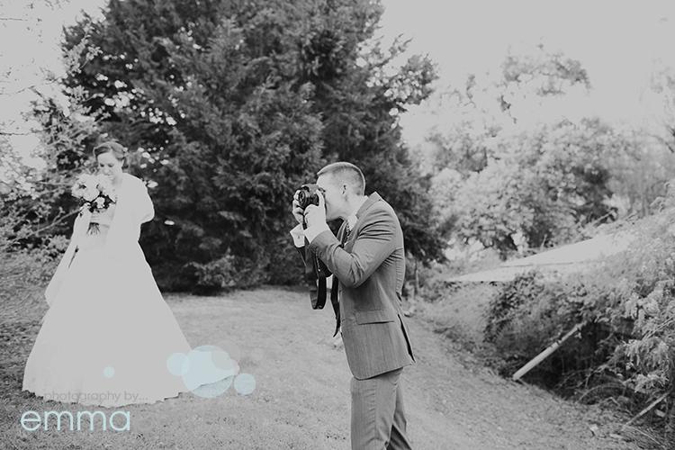 Brookside Vineyard Wedding068.jpg