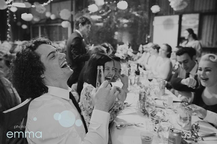 Brookside Vineyard Wedding096.jpg