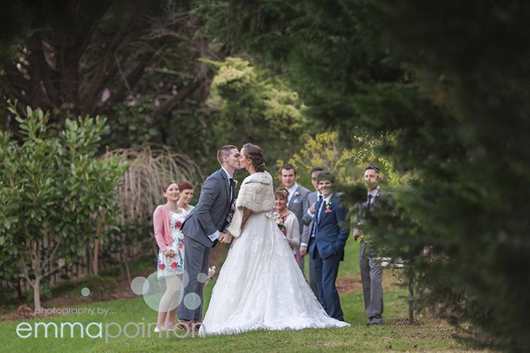Brookside Vineyard Wedding070.jpg