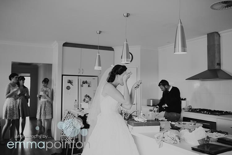 Brookside Vineyard Wedding019.jpg