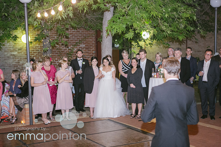 Fremantle Outdoors Wedding095.JPG