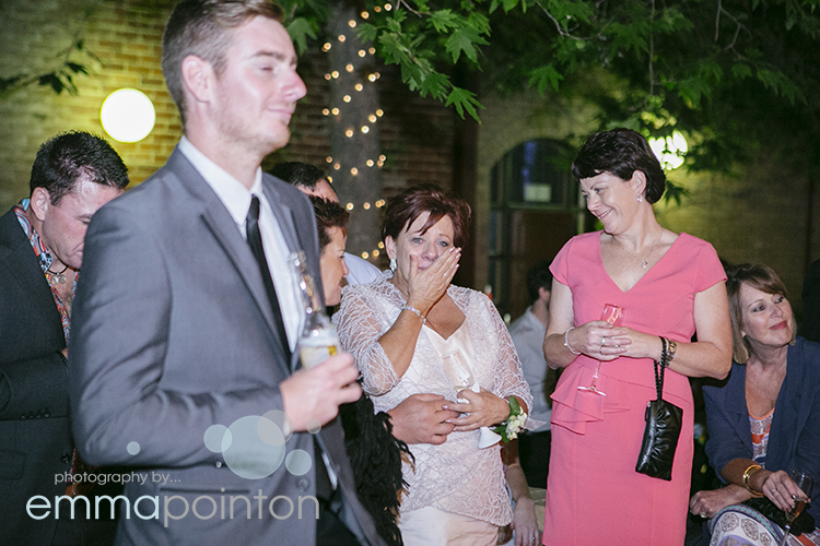 Fremantle Outdoors Wedding094.JPG