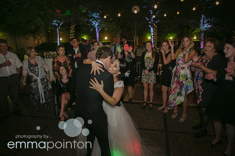 Fremantle Outdoors Wedding114.JPG