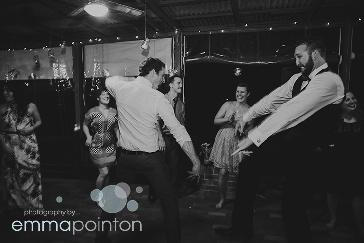 Woodbridge River Cafe Wedding 87.jpg