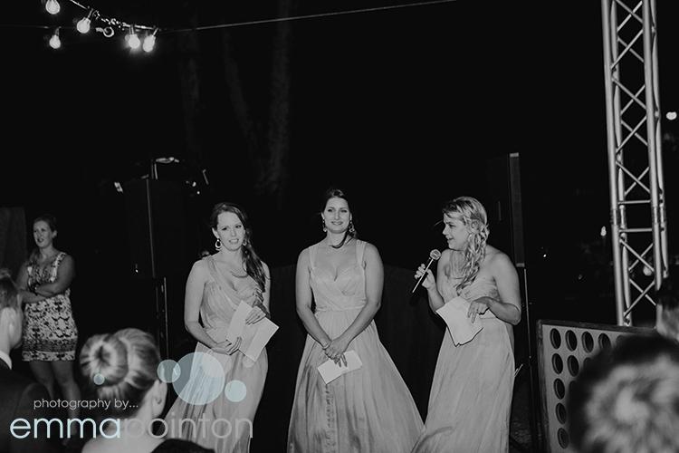Lamonts Bishops House Wedding 094.jpg