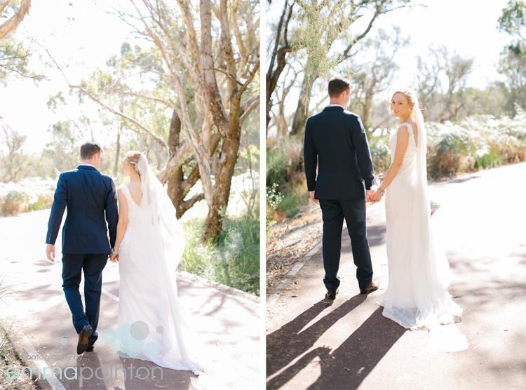 Lamonts Bishops House Wedding 078.jpg
