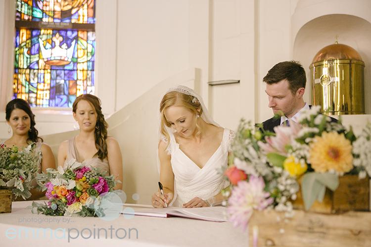 Lamonts Bishops House Wedding 043.jpg