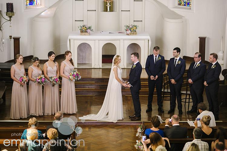 Lamonts Bishops House Wedding 033.jpg