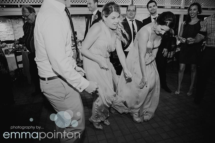 Lamonts Bishops House Wedding 104.jpg