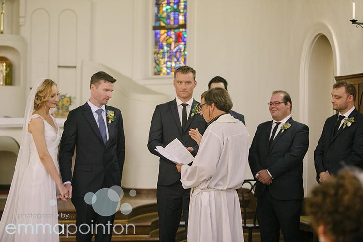 Lamonts Bishops House Wedding 037.jpg