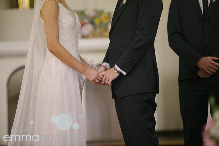 Lamonts Bishops House Wedding 035.jpg
