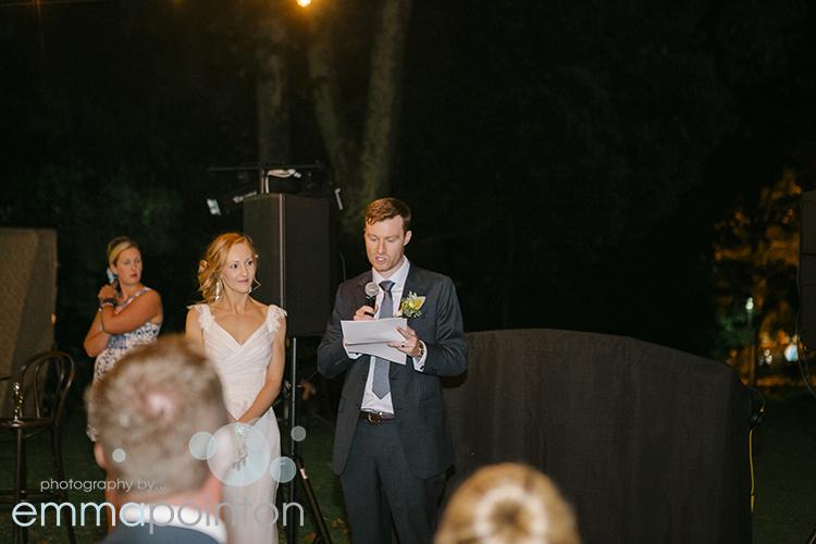 Lamonts Bishops House Wedding 096.jpg