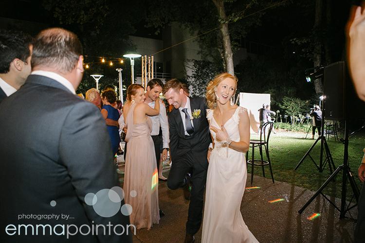 Lamonts Bishops House Wedding 101.jpg