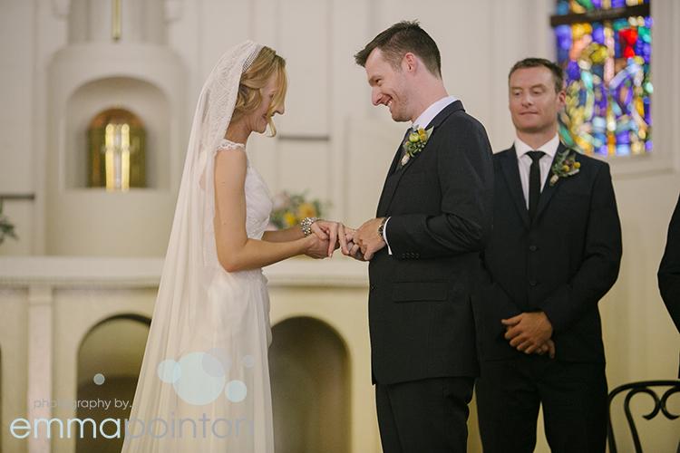 Lamonts Bishops House Wedding 038.jpg