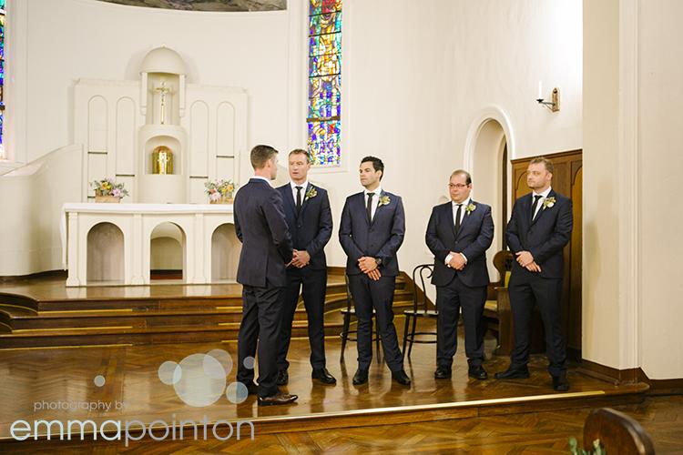 Lamonts Bishops House Wedding 020.jpg