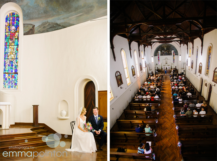 Lamonts Bishops House Wedding 029.jpg