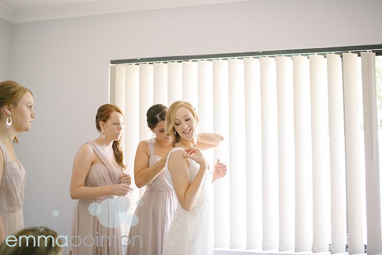 Lamonts Bishops House Wedding 012.jpg