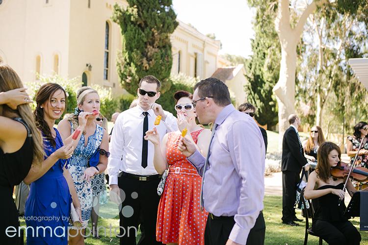 Lamonts Bishops House Wedding 055.jpg
