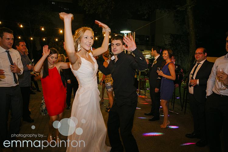 Lamonts Bishops House Wedding 108.jpg