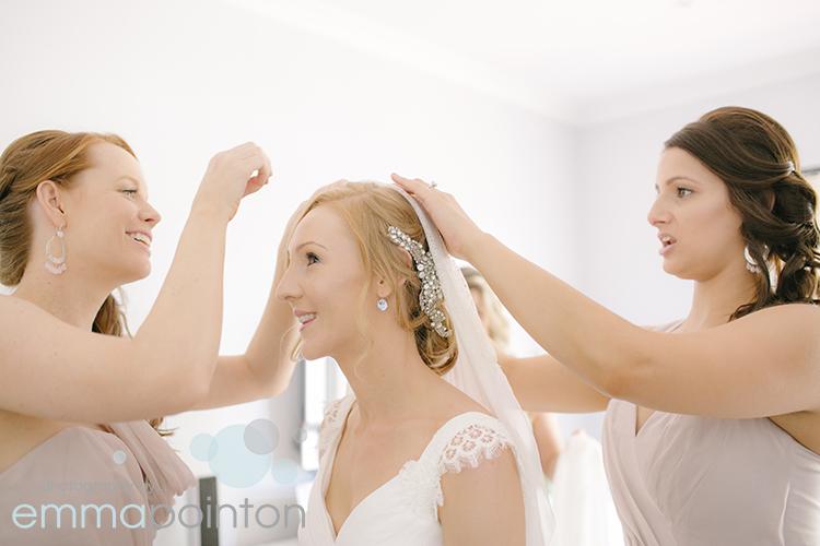 Lamonts Bishops House Wedding 014.jpg