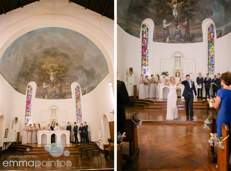 Lamonts Bishops House Wedding 044.jpg