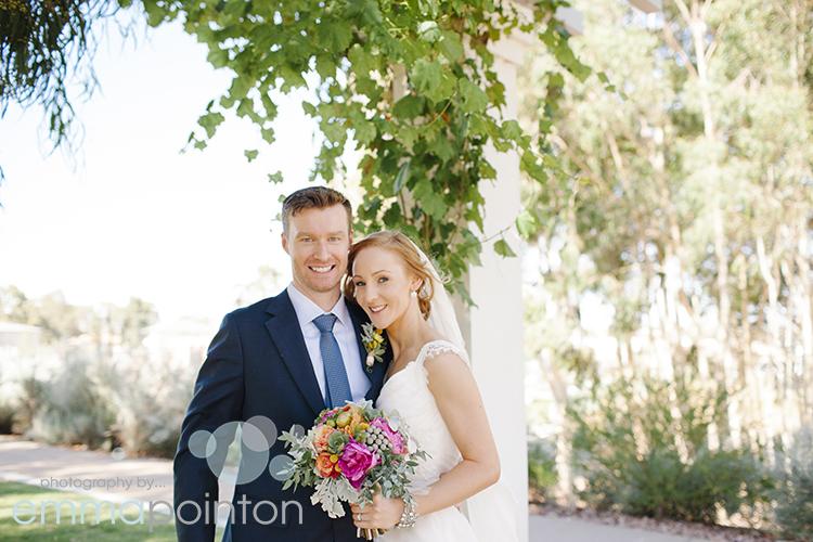 Lamonts Bishops House Wedding 061.jpg