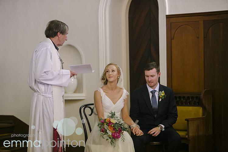 Lamonts Bishops House Wedding 031.jpg