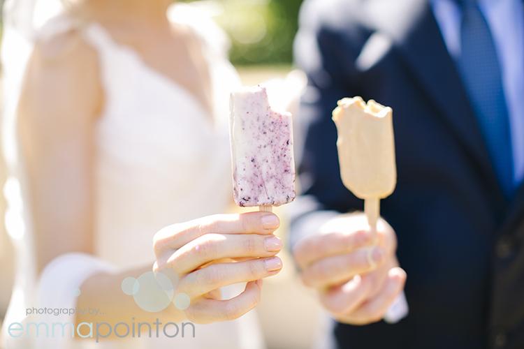 Lamonts Bishops House Wedding 057.jpg
