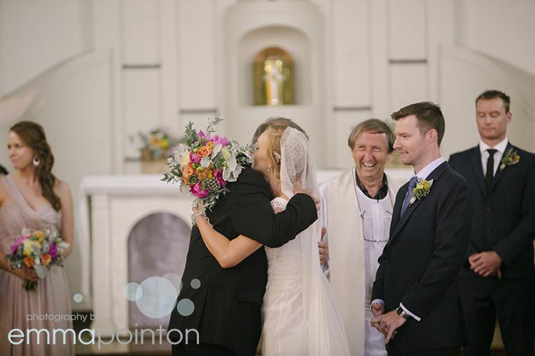 Lamonts Bishops House Wedding 026.jpg