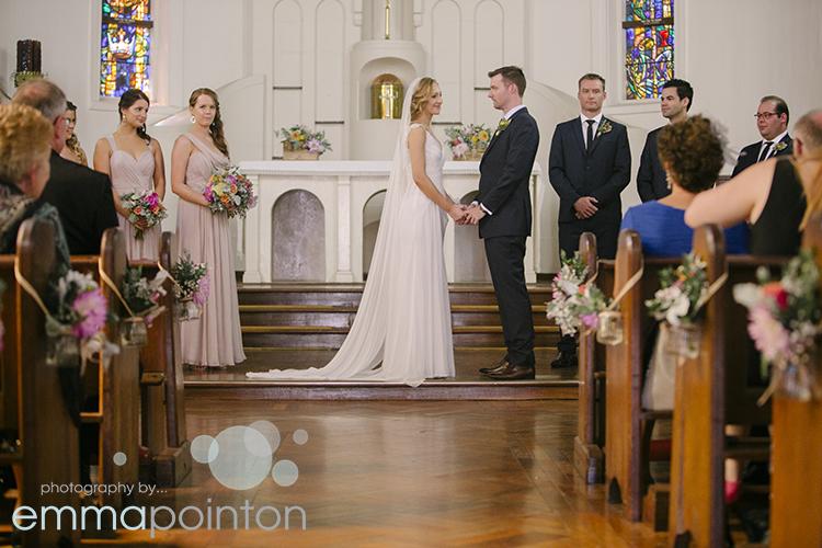 Lamonts Bishops House Wedding 034.jpg