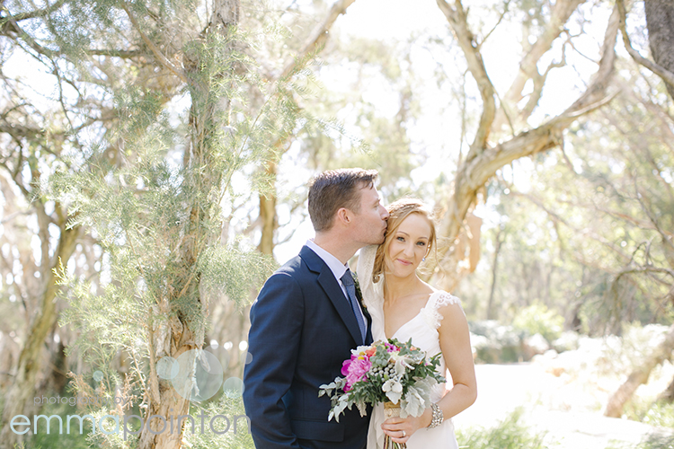 Lamonts Bishops House Wedding 077.jpg