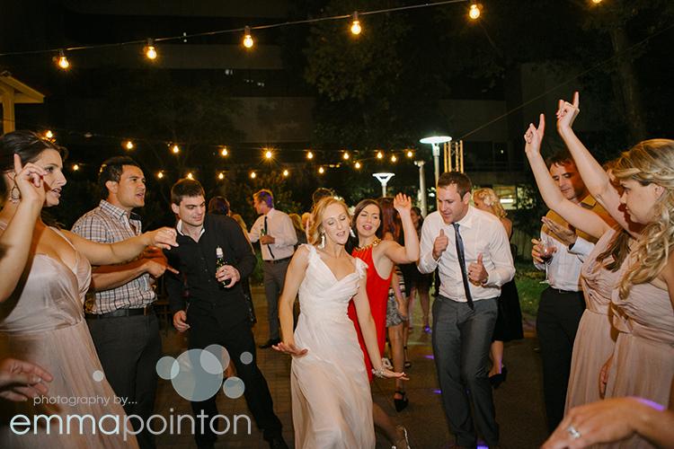 Lamonts Bishops House Wedding 105.jpg