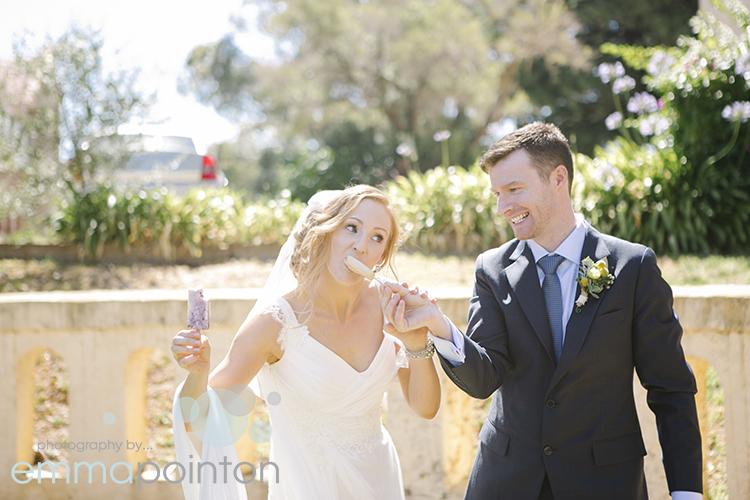 Lamonts Bishops House Wedding 059.jpg