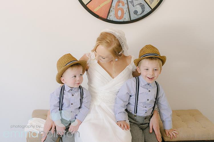 Lamonts Bishops House Wedding 016.jpg