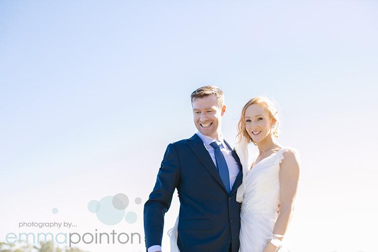 Lamonts Bishops House Wedding 070.jpg