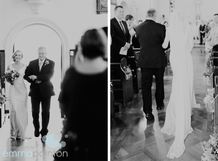 Lamonts Bishops House Wedding 024.jpg