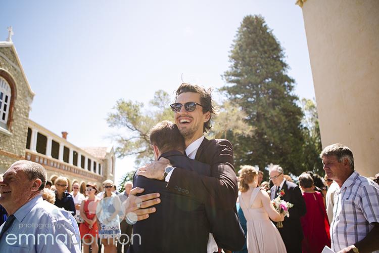 Lamonts Bishops House Wedding 054.jpg