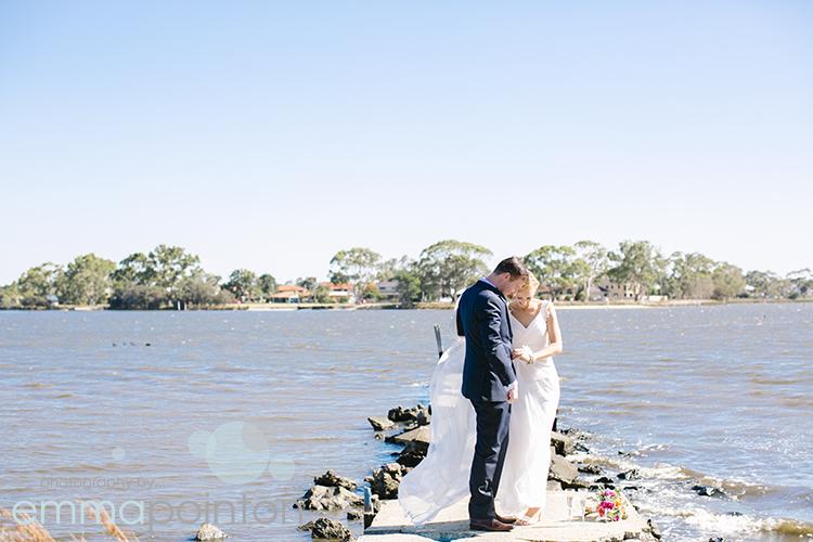 Lamonts Bishops House Wedding 067.jpg