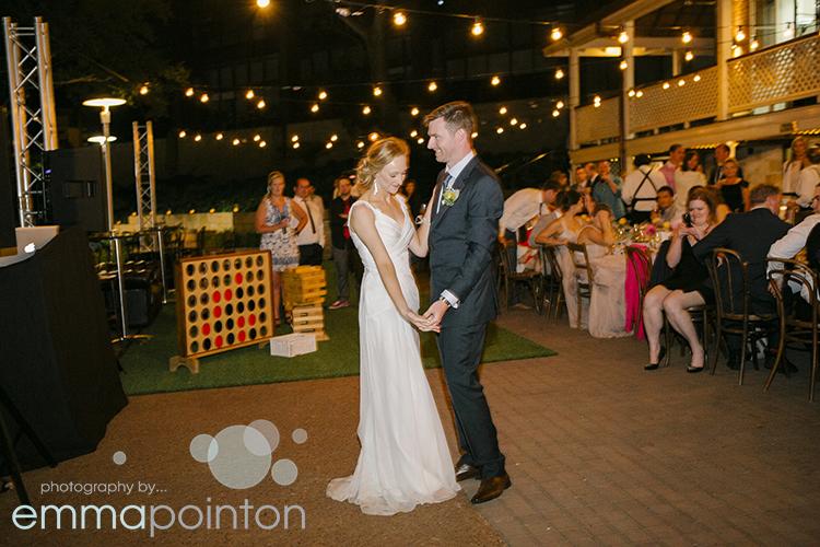 Lamonts Bishops House Wedding 097.jpg