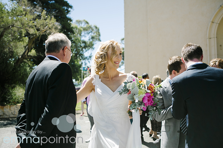 Lamonts Bishops House Wedding 049.jpg