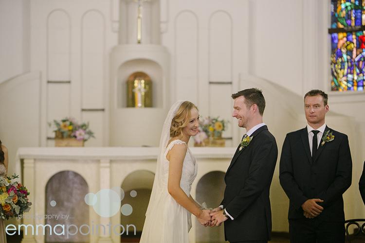 Lamonts Bishops House Wedding 036.jpg