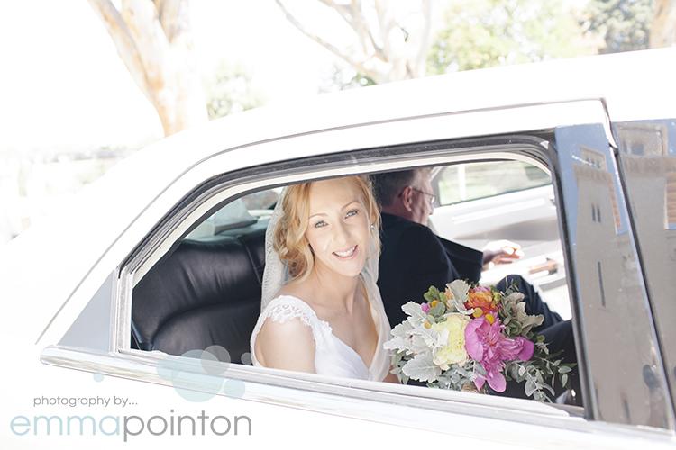 Lamonts Bishops House Wedding 022.jpg