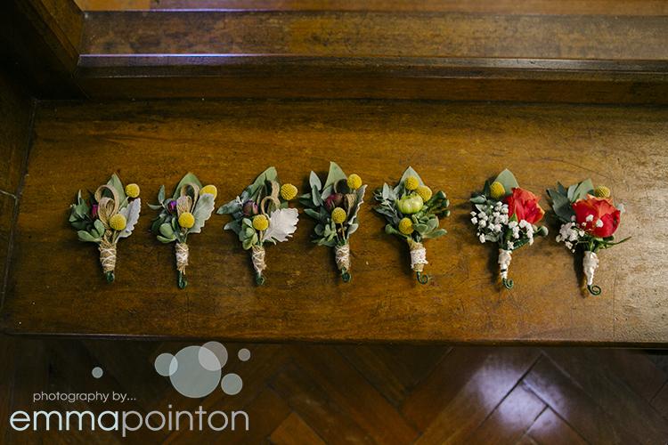 Lamonts Bishops House Wedding 018.jpg