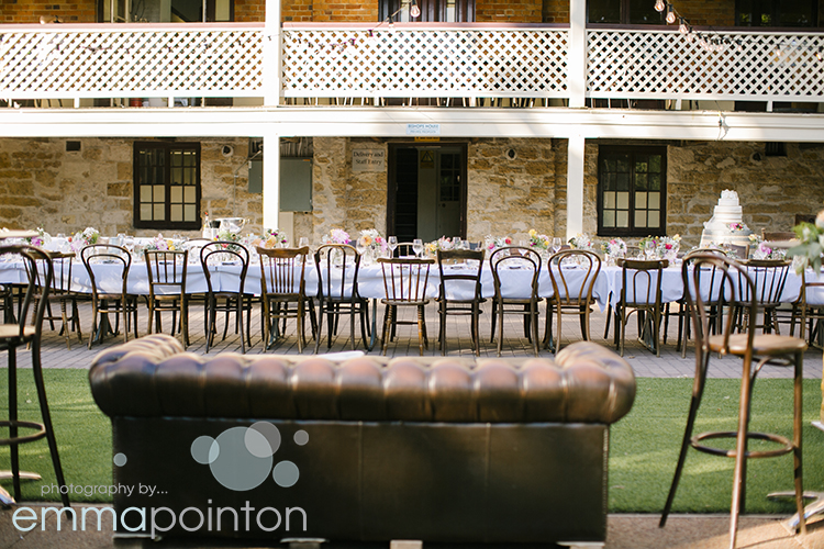 Lamonts Bishops House Wedding 083.jpg